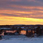 6 Om oss utsikt solnedg