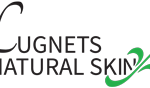 Lugnets Natural Skin